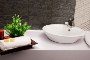 Immediate Response Plumbing 4 steps to unblocking clogged drain